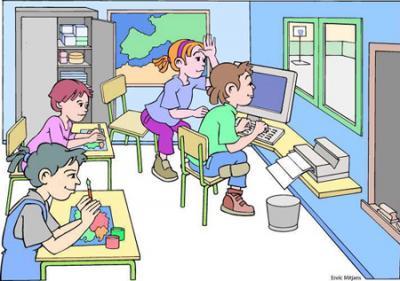 Resultado de imagen de cambios tecnologicos en la educacion